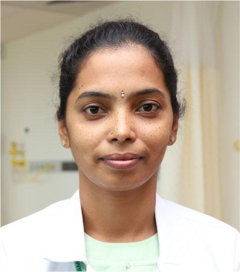 Physiotherapist (BPT)