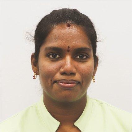 Nurse Specialist, Dermatology