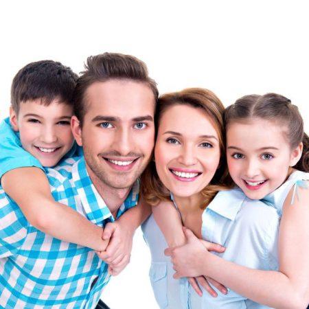 Amara---Dental-images_main-image