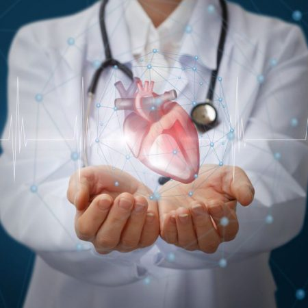 Cardiology & Cardiothoracic Vascular surgery_A