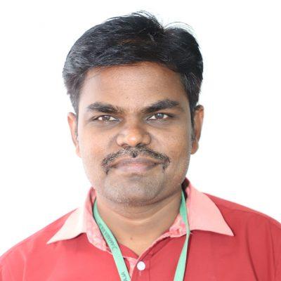 Haribhaskar