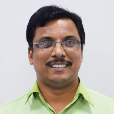 Narasimha_Marketing