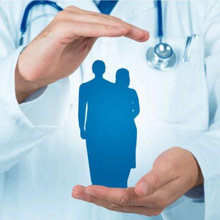 Preventive Health Checks