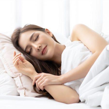 Sleep-Medicine