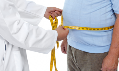 obesity-servies